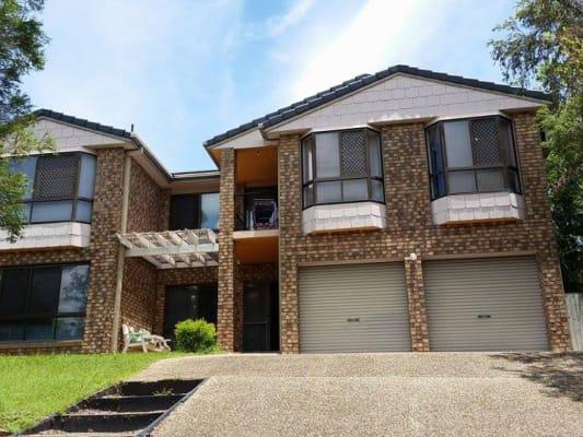 $150, Share-house, 5 bathrooms, Juba Street, Riverhills QLD 4074