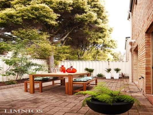 $200, Share-house, 3 bathrooms, Jugan Street, Mount Hawthorn WA 6016
