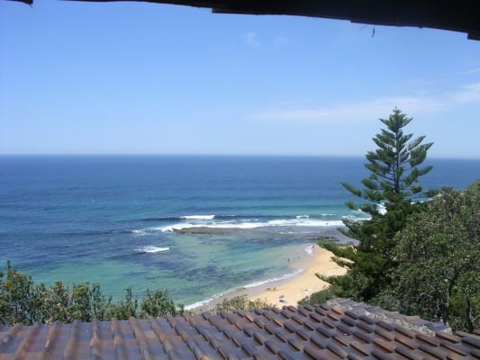 $205, Share-house, 4 bathrooms, Kalakau Ave, Forresters Beach NSW 2260