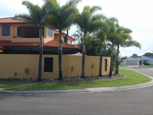 $165, Share-house, 4 bathrooms, Kallatina Court, Mount Coolum QLD 4573