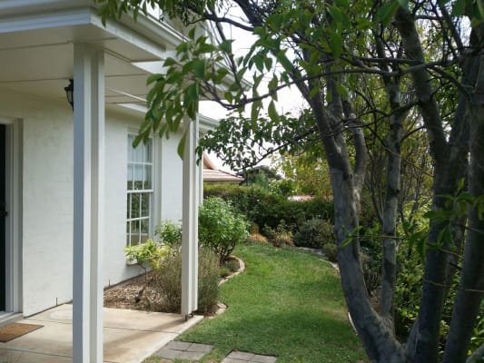 $170, Share-house, 3 bathrooms, Kauri Parade , Kingston Park SA 5049