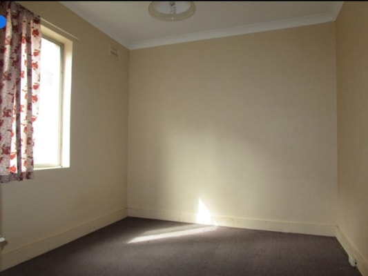 $270, Share-house, 3 bathrooms, Keats Ave, Rockdale NSW 2216