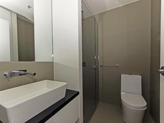 $220, Flatshare, 2 bathrooms, Keilor Rd, Essendon VIC 3040