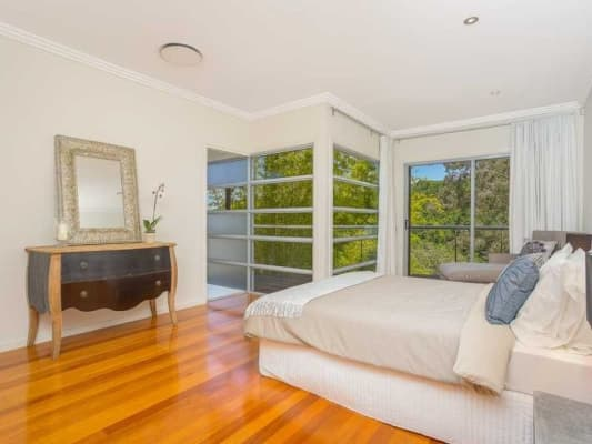 $335, Share-house, 5 bathrooms, Kelvin Grove Road, Kelvin Grove QLD 4059