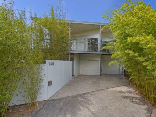 $340, Share-house, 5 bathrooms, Kelvin Grove Road, Kelvin Grove QLD 4059