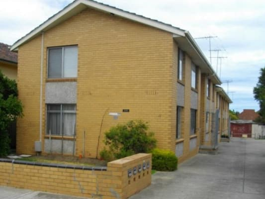 $180, Flatshare, 2 bathrooms, Kemp Street, Thornbury VIC 3071