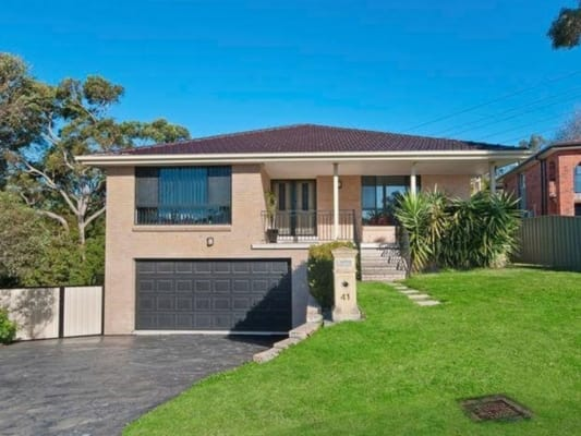$165, Share-house, 5 bathrooms, Kenley Crescent, Macquarie Hills NSW 2285