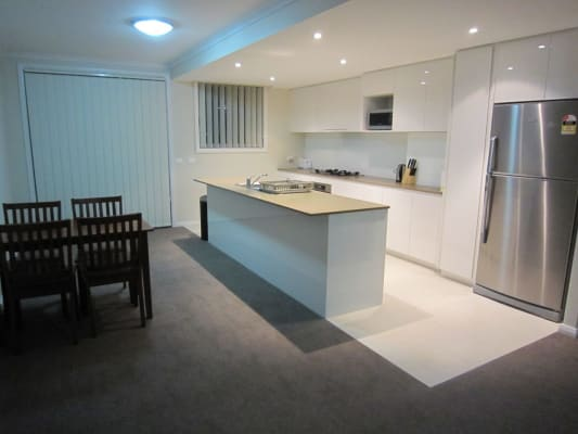 $240, Flatshare, 4 bathrooms, Kensington, Kogarah NSW 2217