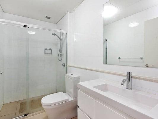 $240, Flatshare, 3 bathrooms, Kensington St, Kogarah NSW 2217