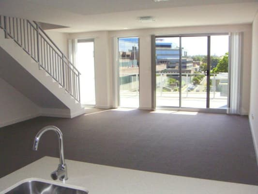 $235, Flatshare, 3 bathrooms, Kensington St, Kogarah NSW 2217