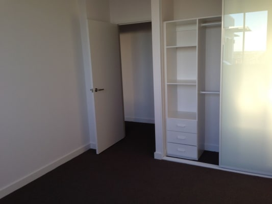 $220, Flatshare, 3 bathrooms, Kensington St, Kogarah NSW 2217