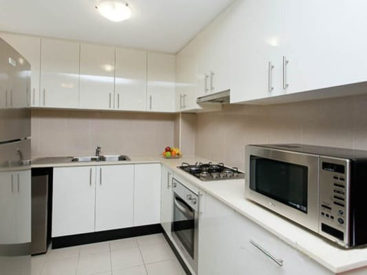$300, Flatshare, 2 bathrooms, Kensington Street, Kogarah NSW 2217