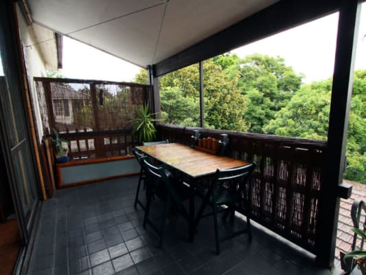 $260, Flatshare, 2 bathrooms, Kent Road, Rose Bay NSW 2029