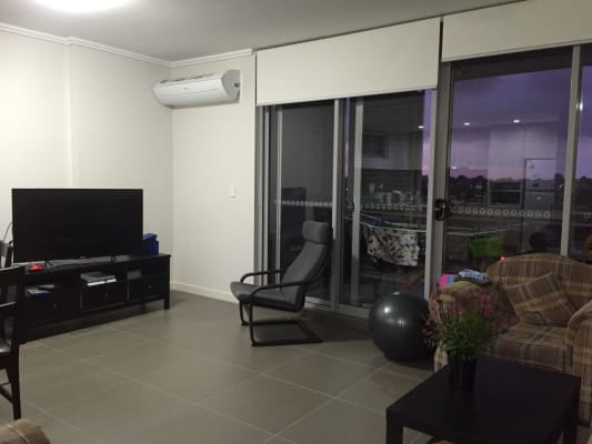 $310, Flatshare, 2 bathrooms, Kerrs Road, Lidcombe NSW 2141