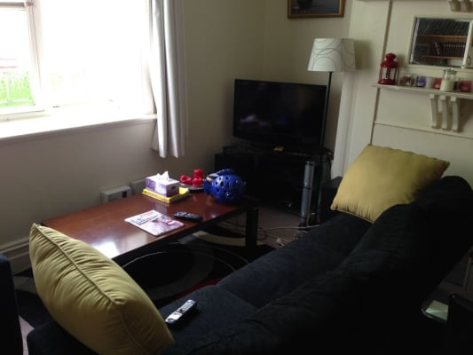 $170, Share-house, 4 bathrooms, Kerrs Road, Lidcombe NSW 2141