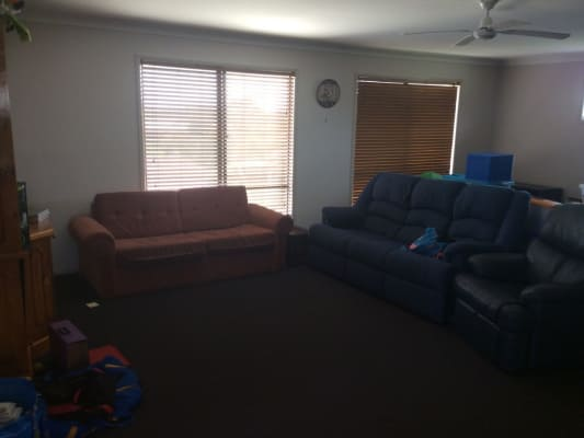 $250, Share-house, 5 bathrooms, Kershan Street, Mudgeeraba QLD 4213