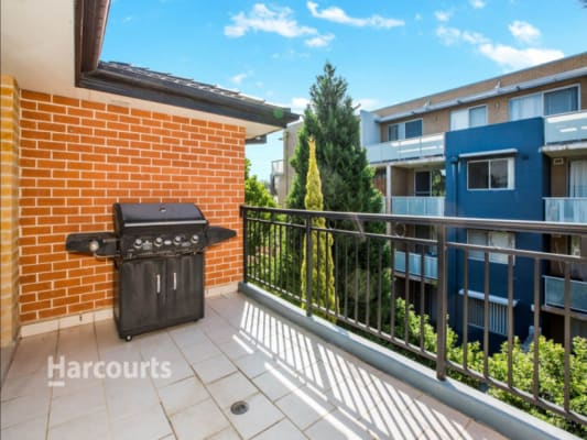$200, Flatshare, 2 bathrooms, Kilbenny St, Kellyville Ridge NSW 2155