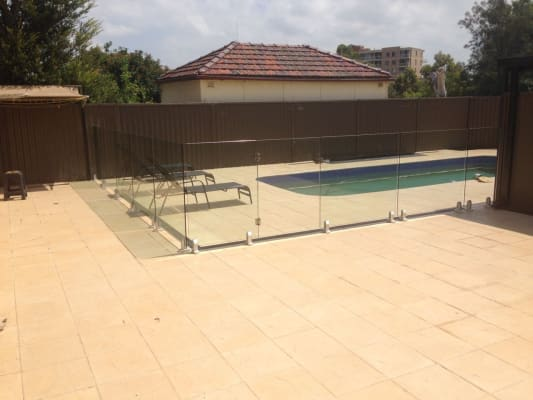 $250, Share-house, 5 bathrooms, Killoola Street, Concord West NSW 2138