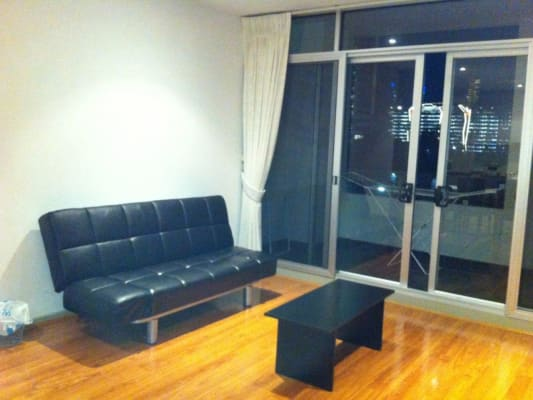 $170, Flatshare, 3 bathrooms, King St, Melbourne VIC 3000