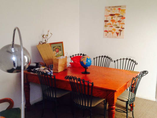 $350, Share-house, 3 bathrooms, King Street , Newtown NSW 2042