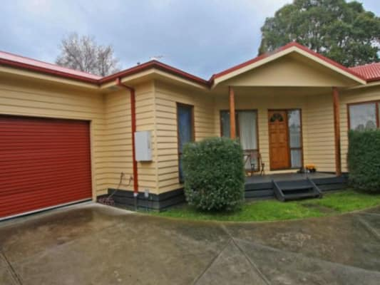 $150, Share-house, 4 bathrooms, King Street, Pakenham VIC 3810