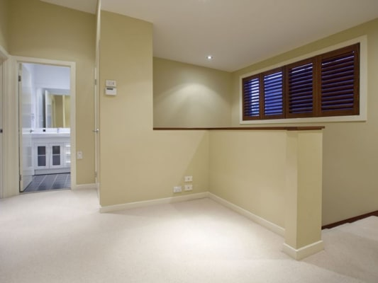 $157, Share-house, 4 bathrooms, Kingfisher Lane, East Brisbane QLD 4169