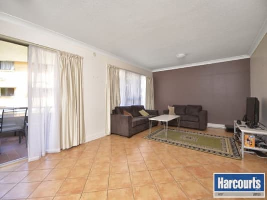 $200, Flatshare, 3 bathrooms, Kingsford Smith Drive, Hamilton QLD 4007