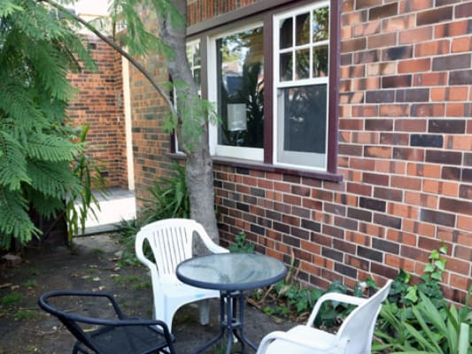 $250, Flatshare, 2 bathrooms, Kingsley St, Elwood VIC 3184