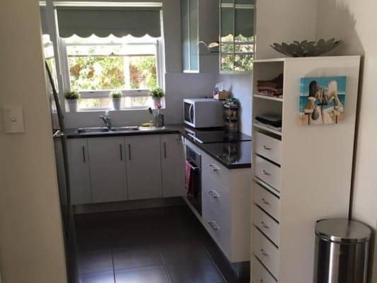 $180, Share-house, 3 bathrooms, Kingston Avenue, Melrose Park SA 5039