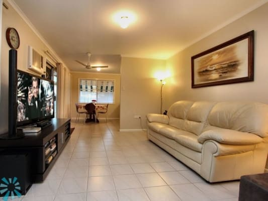 $150, Share-house, 4 bathrooms, Kingston Road, Kingston QLD 4114