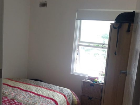 $280, Flatshare, 2 bathrooms, Kingsway, Dee Why NSW 2099
