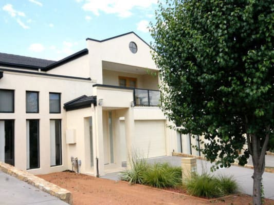 $200, Share-house, 5 bathrooms, Kinloch Circuit, Bruce ACT 2617