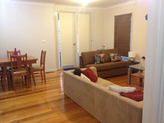 $137, Share-house, 4 bathrooms, Kionga Street, Clayton VIC 3168