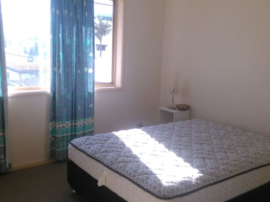$180, Share-house, 2 bathrooms, Kiparra Lane, Maroochydore QLD 4558