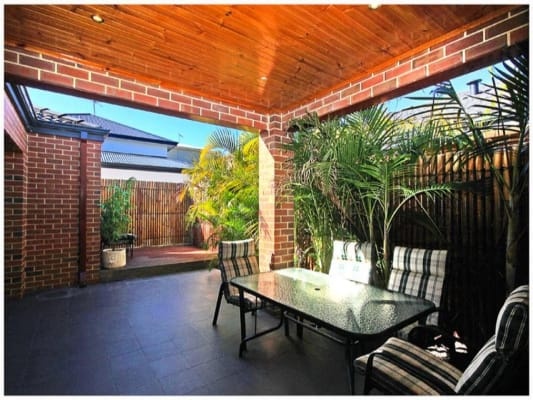 $200, Share-house, 3 bathrooms, Kiso Link, Madeley WA 6065