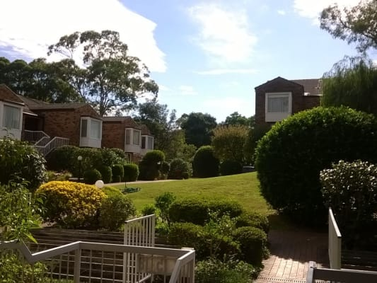 $260, Flatshare, 2 bathrooms, Kissing Point Rd, Turramurra NSW 2074