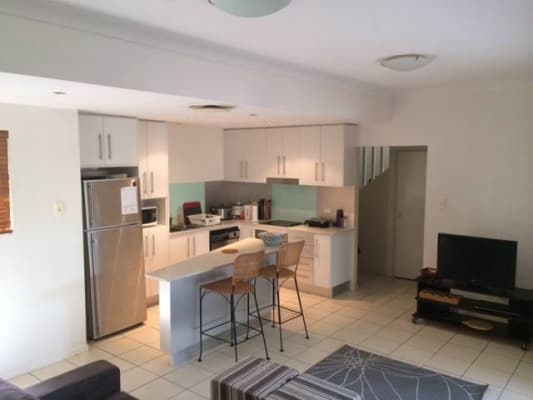 $185, Share-house, 3 bathrooms, Kitchener, Coorparoo QLD 4151