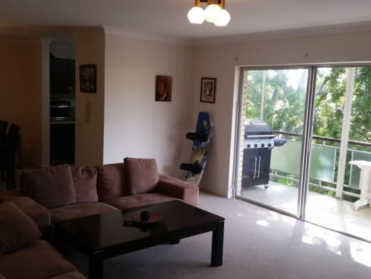 $200, Flatshare, 2 bathrooms, Kitchener Street, Coorparoo QLD 4151