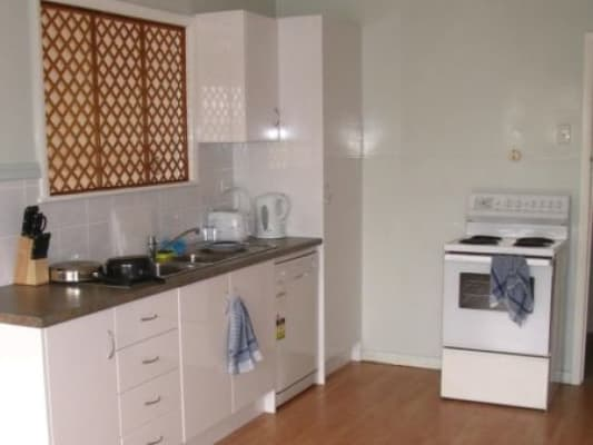 $140, Share-house, 3 bathrooms, Kivas Street, Tarragindi QLD 4121