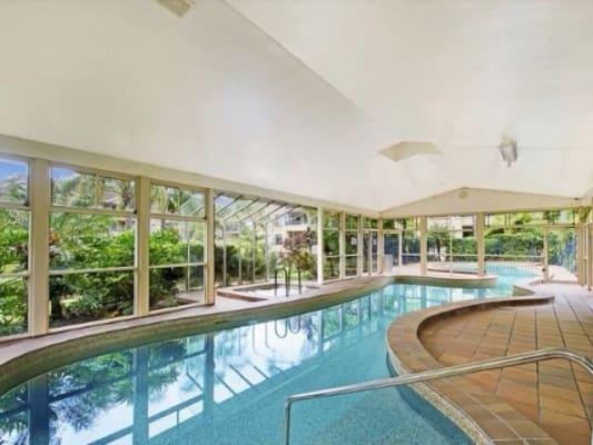 $320, Flatshare, 2 bathrooms, Koorala St, Manly Vale NSW 2093