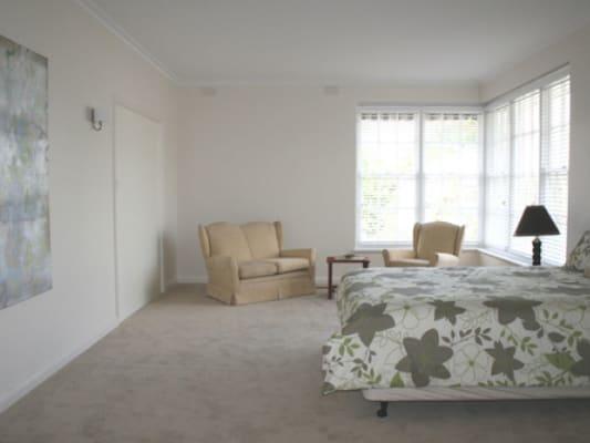 $360, Share-house, 3 bathrooms, Kooyong Road, Toorak VIC 3142