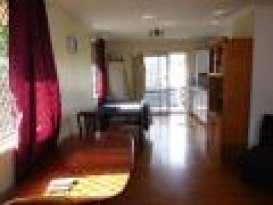 $160, Share-house, 3 bathrooms,  Kumbari Avenue, Southport QLD 4215