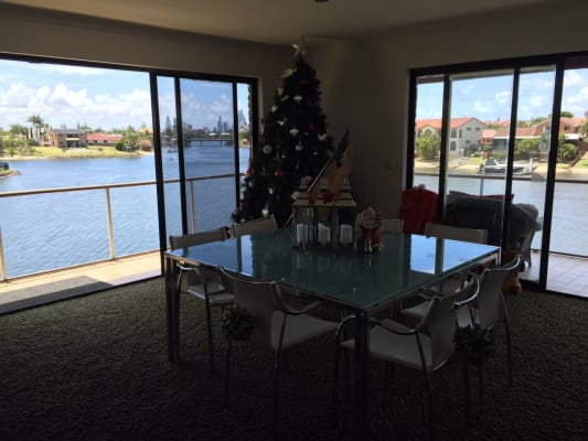 $180, Share-house, 1 bathroom, Kurrawa Avenue, Mermaid Waters QLD 4218