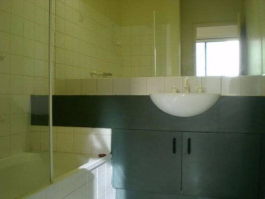 $175, Flatshare, 2 bathrooms, La Trobe Street, Melbourne VIC 3000