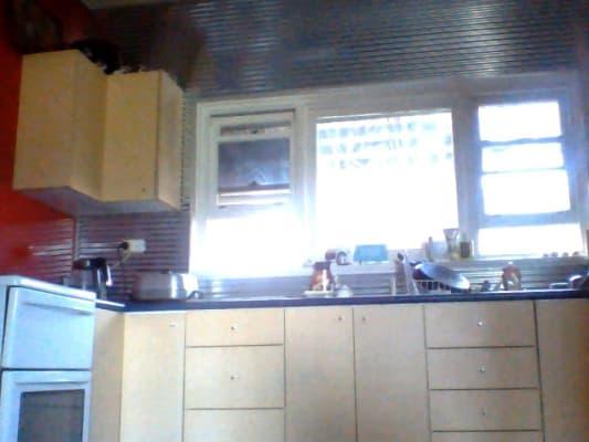 $140, Share-house, 2 rooms, Lake Ave, Cringila NSW 2502, Lake Ave, Cringila NSW 2502