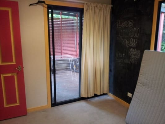 $145, Share-house, 5 bathrooms, Lambert Rd, Indooroopilly QLD 4068