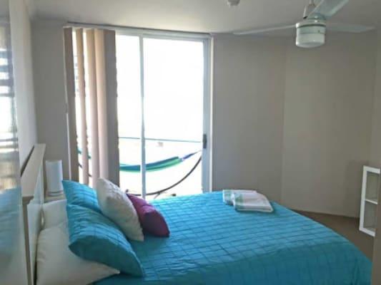 $250, Flatshare, 2 bathrooms, Lambert Street, Kangaroo Point QLD 4169