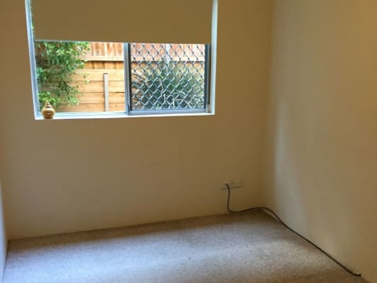 $260, Flatshare, 2 bathrooms, Lane Cove Road, Ryde NSW 2112
