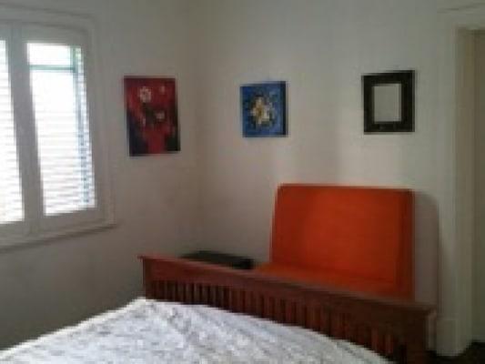 $195, Share-house, 3 bathrooms, Lane, Perth WA 6000