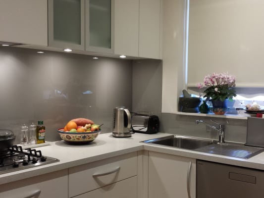 $250, Flatshare, 2 bathrooms, Langham Place, Hawthorn VIC 3122